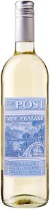 The Post Marlborough Sauvignon Blanc 750ml