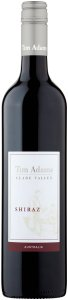 Tim Adams Clare Valley Shiraz