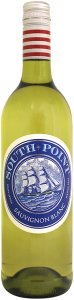 South Point Sauvignon Blanc 75cl