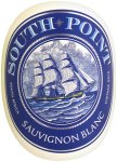 Label for South Point Sauvignon Blanc 75cl