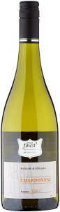 Tesco finest* Yarra Valley Chardonnay 2016 Australia