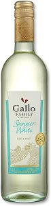Gallo Family Vineyards Summer White 750ml