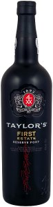 Taylor's® First Estate Reserve Port 75cl