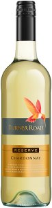 Turner Road Reserve Chardonnay 75cl