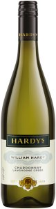 William Hardy Limestone Coast Chardonnay 75cl