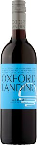 Oxford Landing Estates Merlot 75cl