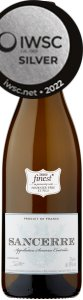 Tesco finest* Sancerre 75cl