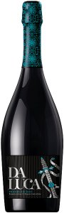 Da Luca Prosecco 750ml - Case of 6