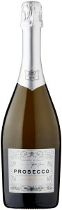 Tesco finest* Bisol Prosecco 75cl