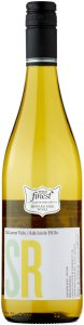Tesco finest* SR Sauvignon-Riesling 75cl