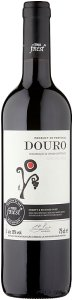 Tesco finest* Douro 75cl