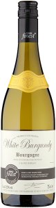 Tesco finest* White Burgundy 75cl