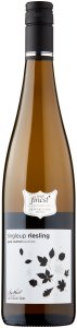 finest* Tingleup Riesling 2015 Great Southern