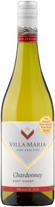 Villa Maria Private Bin Chardonnay 750ml