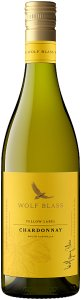 Wolf Blass Yellow Label Chardonnay 2016, Australia