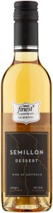 Tesco Finest Dessert Semillon 2009