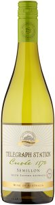 Telegraph Station Semillon 75cl