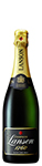 Lanson Black Label Champagne Brut
