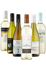 World of Sauvignon Blanc Mixed Case