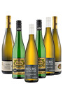 German Riesling Mixed Case